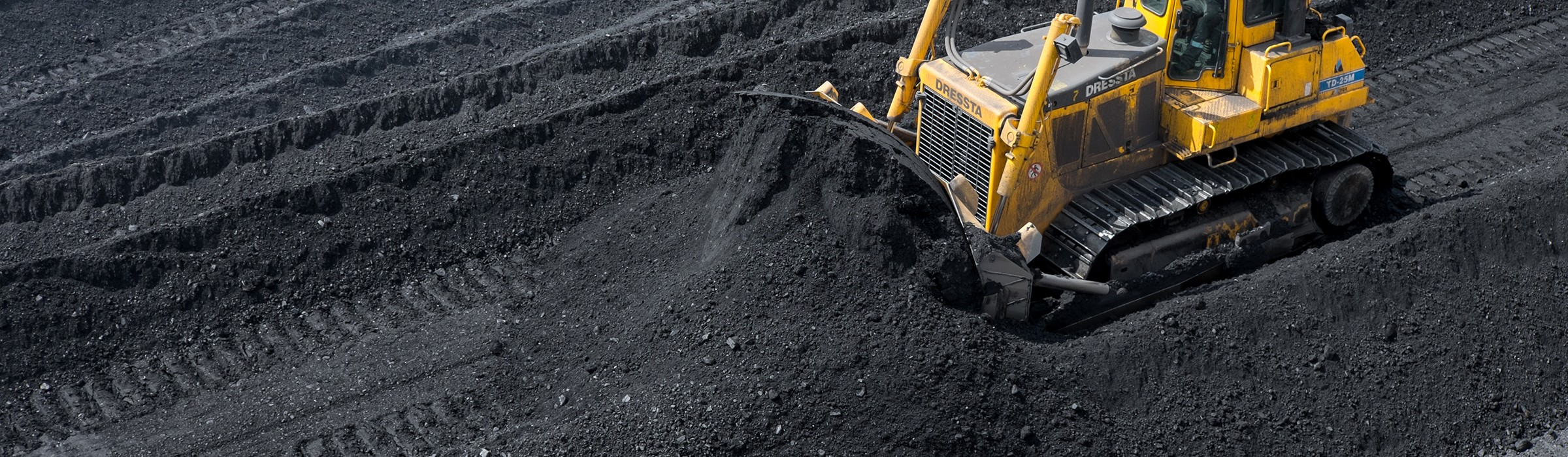 Medіa center / Trends and Prospects of Coal Productionand Usage in Ukraine and Globally
