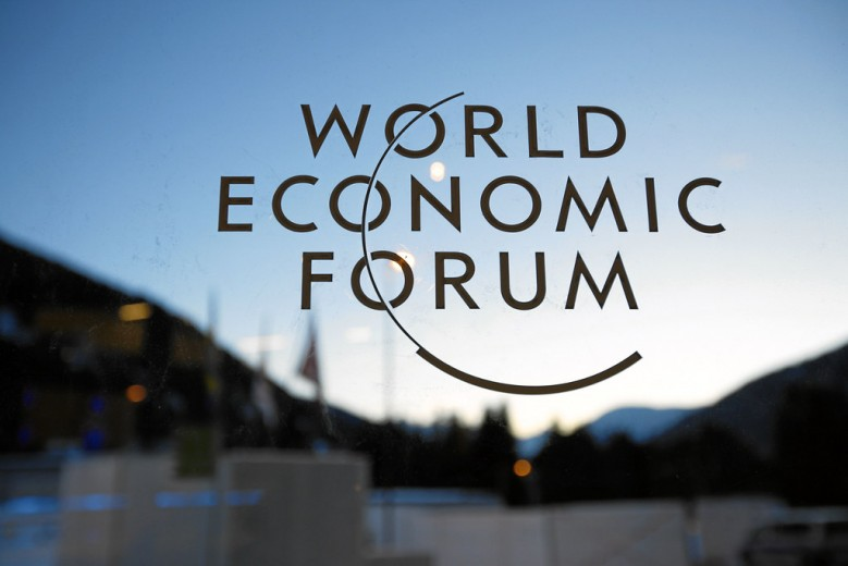 DTEK joins the World Economic Forum COVID-19 Action Platform