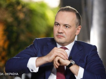 CEO of DTEK Maxim Timchenko: lobbying for any appointments is not the way to create one's business.